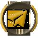 telegram-80x80